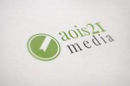 aois21 media