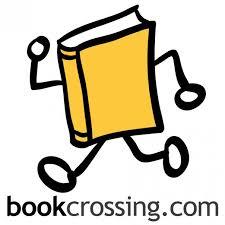 bookcrossing logo small