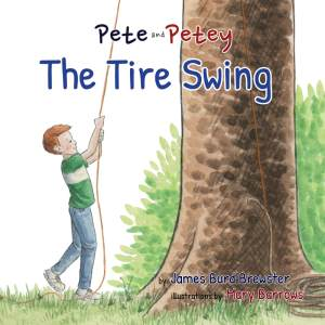 brewster pete swing cover