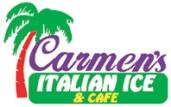 Carmens-logo-125-px