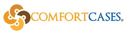 comfort cases logo