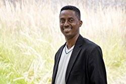 dawit gebremichael habte photo