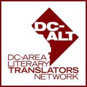 dc-alt logo
