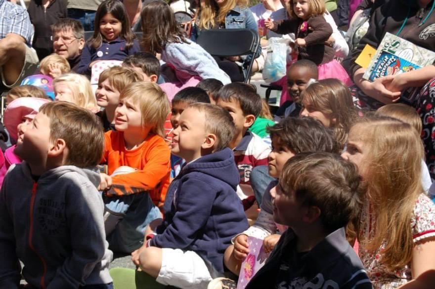 dob-childrens-stage-2014-2