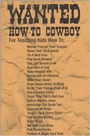 faine cowboy cover