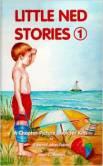 faine-stories