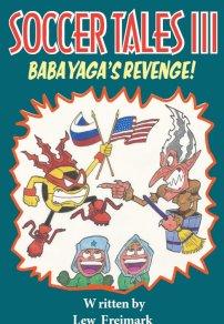 freimark revenge cover