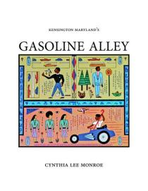 Gasoline_Alley_Cover_June_2017_large