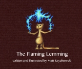 lemming-cover-one-side