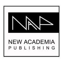 new academia pub logo