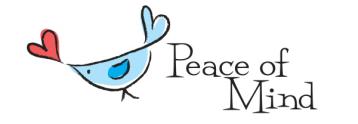 peaceofmindlogo-small-updated