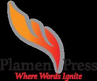 plamen press