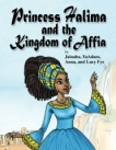 princess-affia