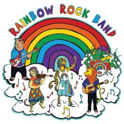 rainbow-rock-logo-2017