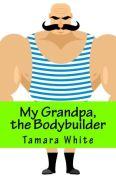 tamara white book 1