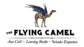 the-flying-camel