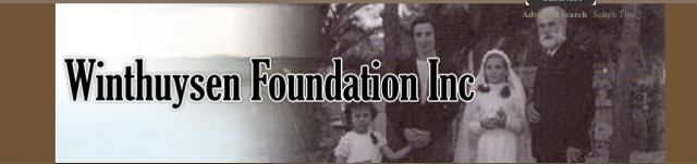 the-winthuysen-foundation-272215