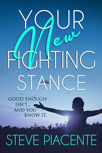 yournewfightingstance-web