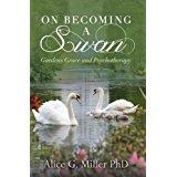 alice miller book