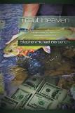 berberich cover 1