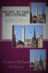 berberich cover 3