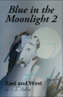 blueinmoonlightbook
