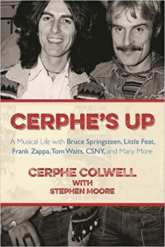 cerphe book cover