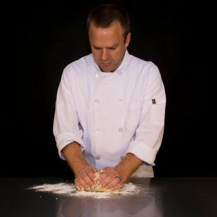 Chef - Square - Web
