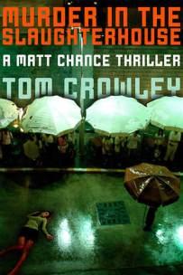 crowley cover 3