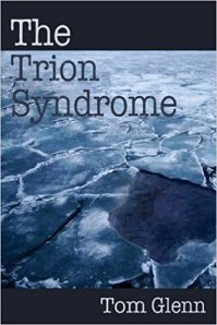 glenn syndrome cover