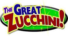 great zucchini.jpg