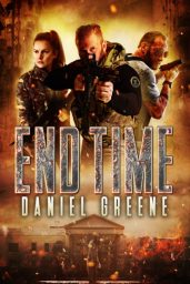 greene-end-time