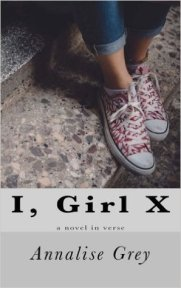 grey I,+girl+X+-+book+cover+front