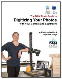 krogh digitizing cover