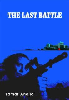 last battle cover