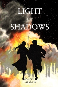 Light and Shadows_Front Cover_PRINT
