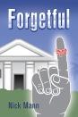 mann-forgetful