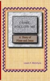mcintyre follow cover
