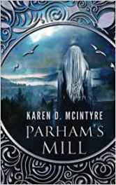 mcintyre mill cover