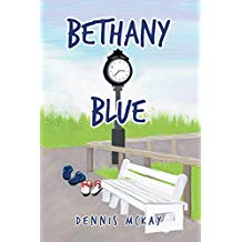 mckay cover bethany