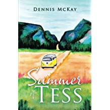 mckay cover tess
