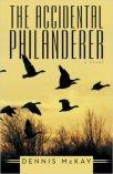 mckay-philanderer