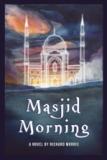 morris-masjid-cover