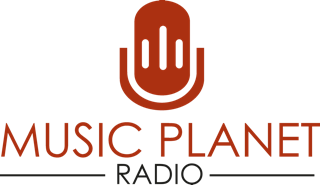 MPR-Logo-01-14-15 (1)