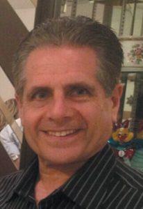Paul Schwartz author-206x300