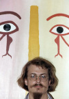 quasar-his-painting-la-1982