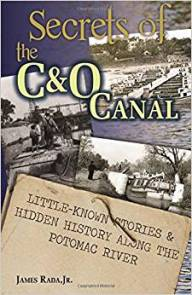 rada co canal cover