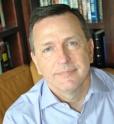 Ray Locker book jacket photo