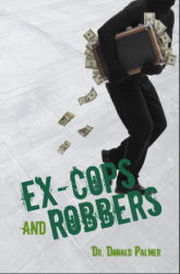 schulman Ex-Cops-and-Robbers