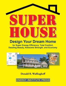 SUPER HOUSE_Cover_Front_Flat_300 ppi